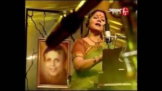 """Sutapa Bhaattacharya- """"The Legends""""- Money Koro Ami Nei"""