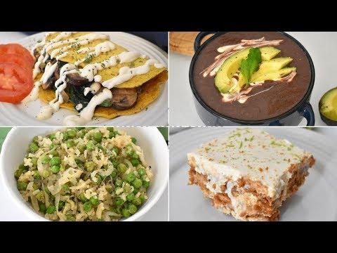 comidas-veganas-con-mucha-proteina