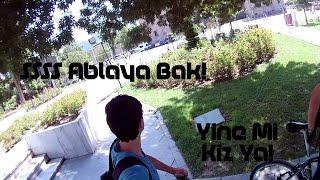 Ekipman Almaya Gidiyoruz - Yine Kızlar Video