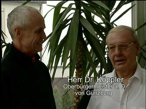 Interview mit Dr Koeppler Guenzburg