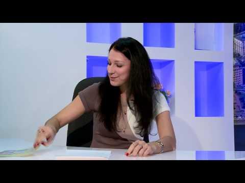 Видеоконсультация Пенсионного фонда РФ о взаимодействии с населением