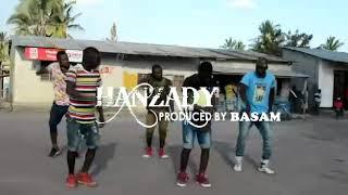 Hanzady boy __niache nimwage radhi