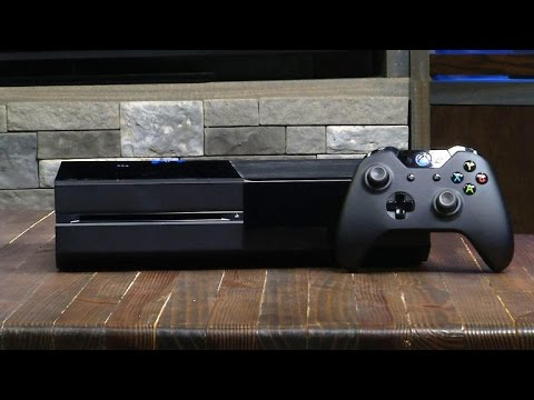 Slow and steady, the Xbox One gradually improves