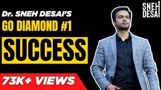 Motivational Videos for Success   Go Diamond #1
