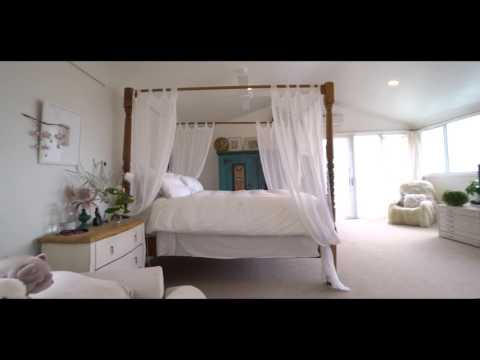Suburb TV - Hosted by Real Estate of Distinction Byron Bay