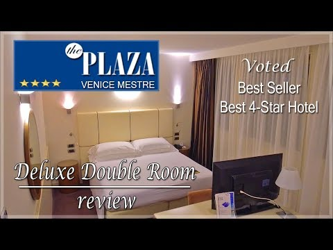 the-plaza-hotel-venice-deluxe-double-room-tour-and-review-dji-camera