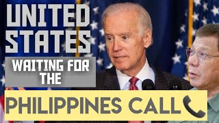 BREAKING NEWS/UNITED STATES!WAITING FOR THE PHILIPPINES/ CALL@CNN