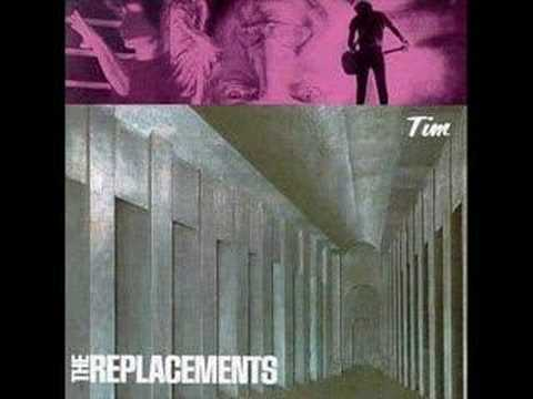 the-replacements-left-of-the-dial-sweatingfretboards