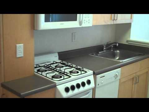 Touriel Building Apartments - Berkeley - Orchid - 2 Bedroom