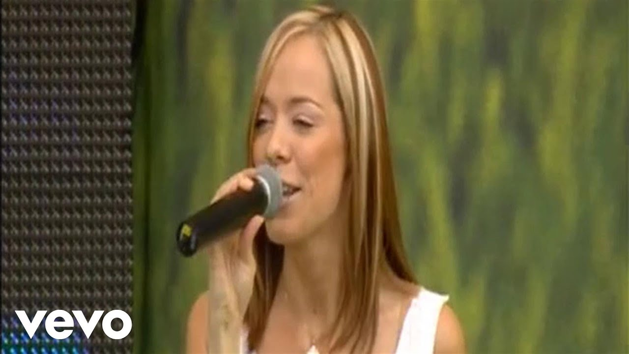 atomic-kitten-whole-again-atomickittenvevo