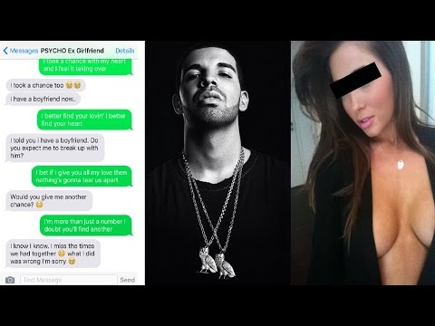 Pranking My CHEATING Ex Girlfriend with...