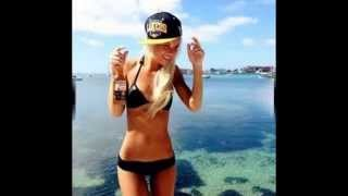 Bikinis & Beer is a summer fun song and slide show.