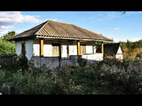 Emanuel Cirstea - Casa parinteasca nu se vinde