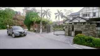 Anak Mami Nasi Kandaq 2016 Film Trailer