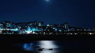 【Japanese HIPHOP MIX】夜に聞きたい日本語HIPHOP