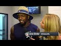 Dez Bryant FIGHT COMPILATION (Savage Moments) | CompilationNation