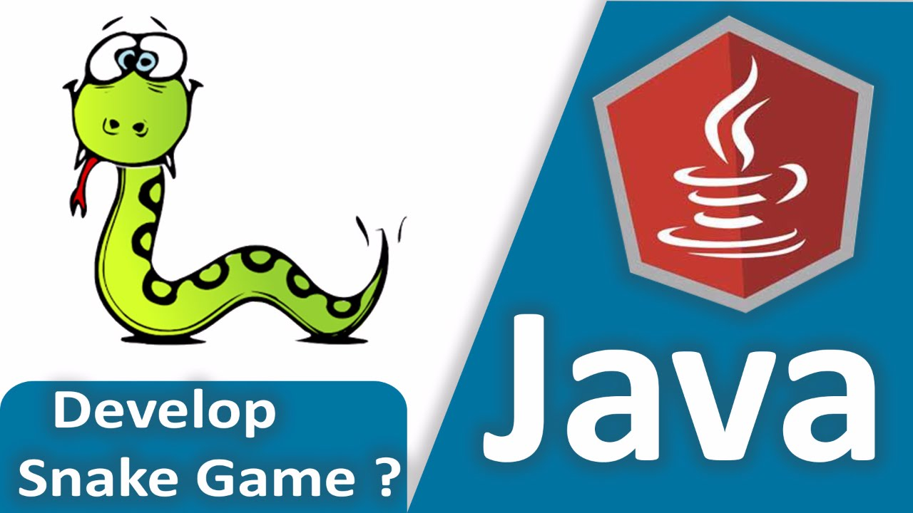 Java tutorial how to develop game in java snake game youtube its youtube uninterrupted baditri Gallery
