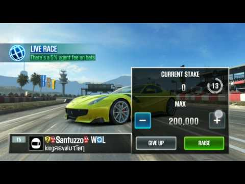 *How To Win Every Live Race On CSR2 MAKE MILLIONS FAST (NON WORKING)*