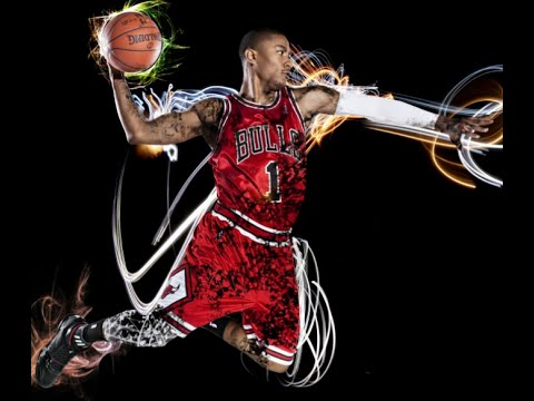 Top 5 Basketball Pump-up Songs
