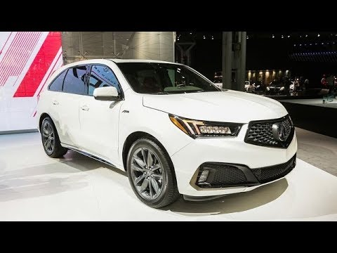 2019-acura-mdx-elite.-tech-&-safety-features-(full-review)