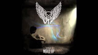 ViZ 『WAKE UP!』