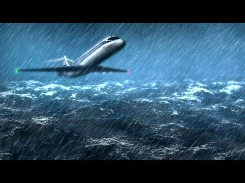 airplane crashes in water wwwpixsharkcom images