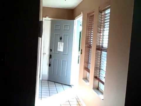 1755 HEARTWELLVILLE ST PALM BAY FL.mp4