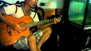 guitar hãy trả lời em.