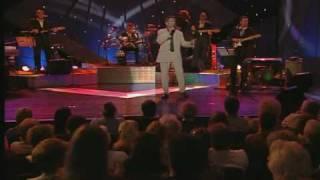 Cracklin Rosie - Live In Letterkenny