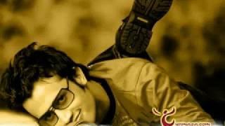 Atif Aslam Mahiya ve  sohniya  New Song
