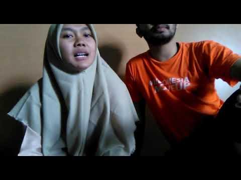 LAW KANA BAINANAL HABIB (cover By Dindin & Rodiyah)