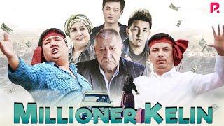 Millioner kelin (o