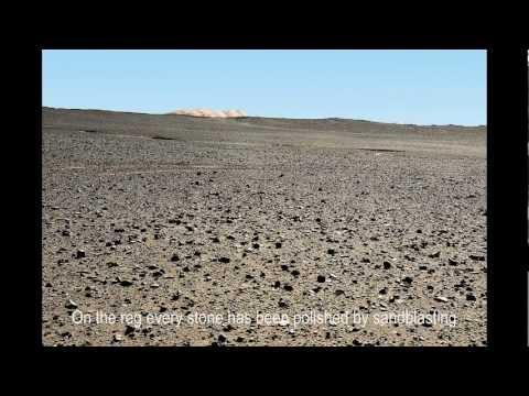 04 Morocco 2006-  Meknes, Ziz River, Sahara