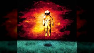 Brand New - Deja Entendu (Full Album)