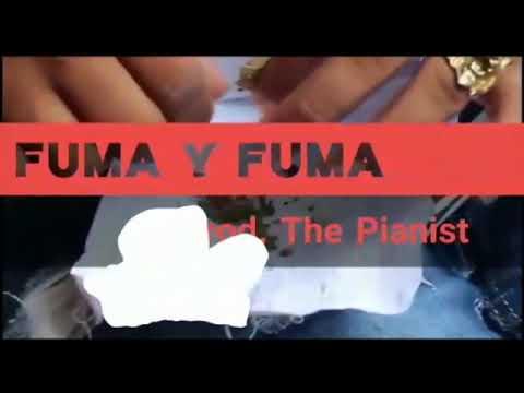 killerman-video-official-(humo)