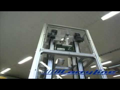 Vertical Lift Unit.flv