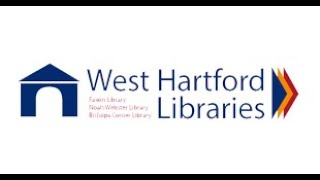 West Hartford Library Board Virtual Special Meeting
