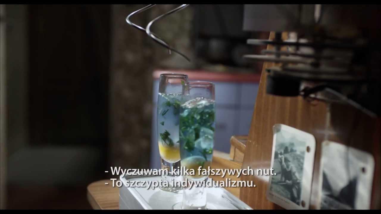 DZIEWCZYNA Z LILIĄ - oficjalny polski zwiastun (HD, 1080p)