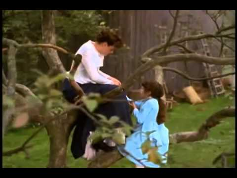 Helen Keller e o Milagre de Anne Sullivan The Miracle Worker 2000 Legendado