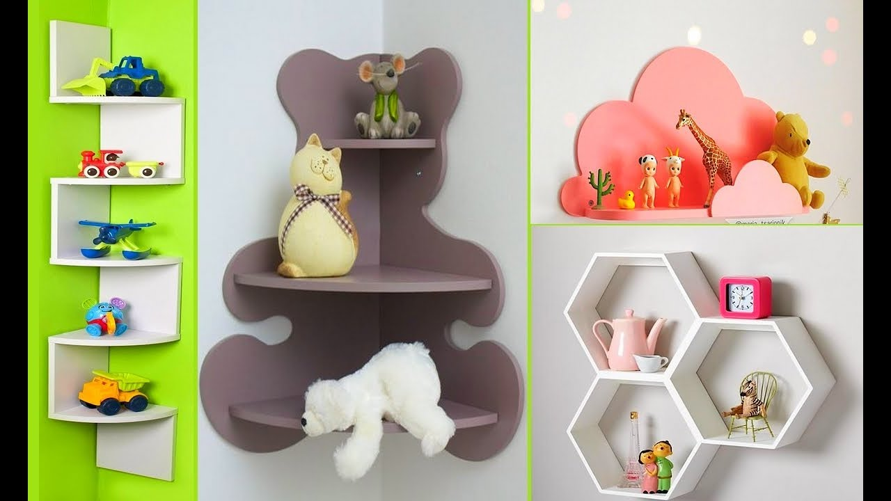 Diy Room Decor Easy Crafts Ideas At Home 15 Minute