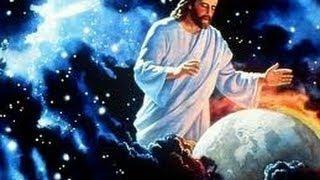 God Still Loves The World Worship Hymn