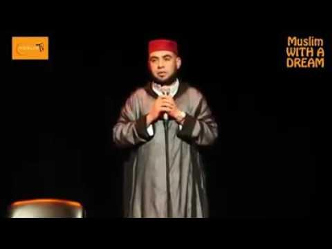 Abd al-Kabir al-Hadidi