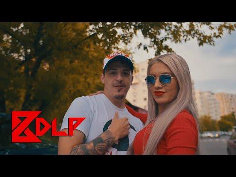 Bogdan De La Ploiesti - Tare Dor Mi S-a Facut | Official Video