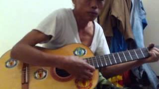 Guitar bá đạo nhất
