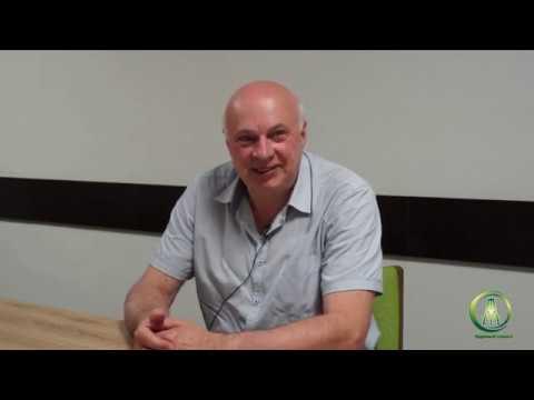 Эколог Алексей Книжников об аварии в Норильске