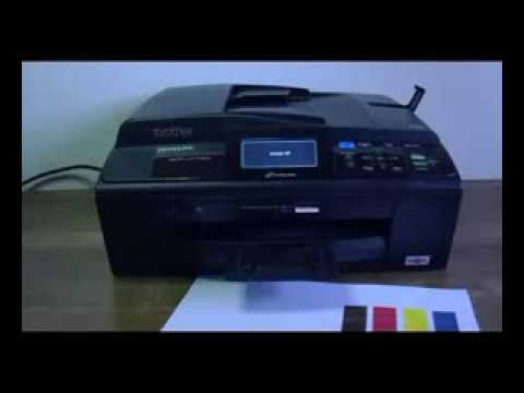 BROTHER LC985 PRINTER DRIVER FOR WINDOWS 8