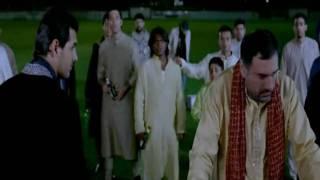 Dhan Dhana Dhan Goal - Boman Irani Reveals the Truth HD