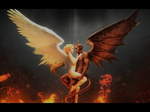 History Documentary - Lucifer The Devil From Heaven - Best d
