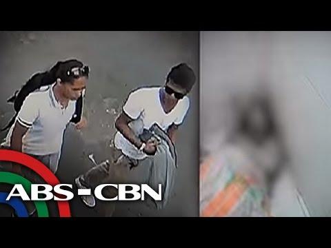 TV Patrol: Ginang na minartilyo sa Laguna, na-gang rape din umano