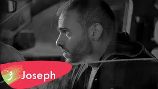 Joseph Attieh - Tabii [Official Music Video] (2021) / جوزيف عطية - طبيعي